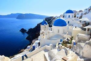 Chypre, Malte et Grèce, 3 nouveaux pays débarquent sur Noorea.com
