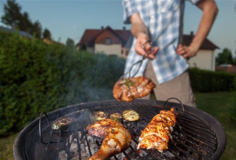 Comment utiliser un barbecue en toute sécurité ?