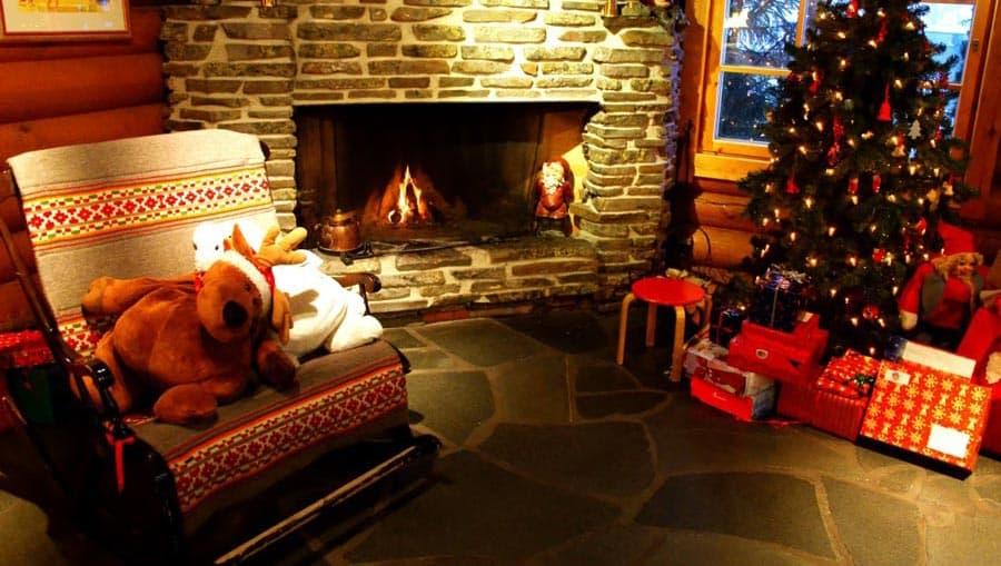 location de maisons de vacances pour no l noorea. Black Bedroom Furniture Sets. Home Design Ideas